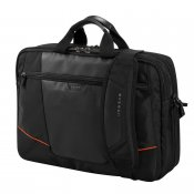 Everki Flight Check-Friendly Laptop Bag 16 ""
