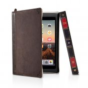 Twelve South BookBook for iPad mini 5