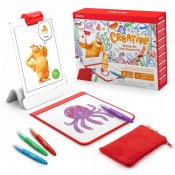 Osmo Creative Starter Kit - Let creativity flow!