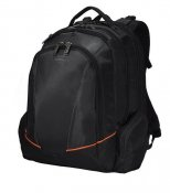 "Everki Flight Laptop backpack - 16 ""Lifetime Warranty"