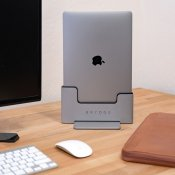 Brydge Vertical Dock for Macbook Pro 16""