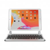 "Brydge Aluminum Keyboard for iPad 10.2"" - Nordic layout"