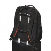 "Everki Atlas - Check Friendly Laptop Backpack, 13 ""to 17.3"""