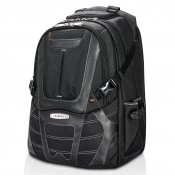 "Everki Concept 2 Premium backpack - 17.3"" Lifetime Warranty"