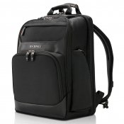 Everki Onyx Premium Laptop Backpack - up to 15,6""