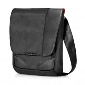 "Everki Venue XL Messenger - Premium RFID Messenger för 12"" Mac & iPad Pro"