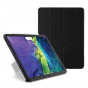 "Pipetto iPad 10.9"" Origami Case"