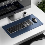 Satechi Eco-Leather Desk Mat