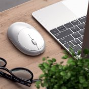Satechi M1 Bluetooth Wireless Mouse