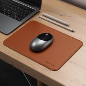 Satechi Eco-Leather Mousepad