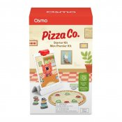 Osmo Pizza Co. Starter Kit