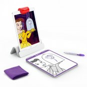 Osmo Super Studio Disney Princess Starter Kit