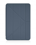 Pipetto iPad Mini 5 Origami Case
