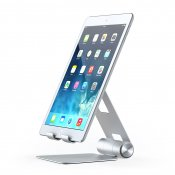 Satechi R1 Adjustable Mobile Stand
