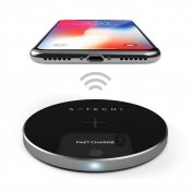 Satechi Wireless Charging Pad