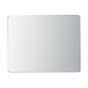 Satechi Aluminum Mouse Pad - Sleek design and colours to match your MacBook