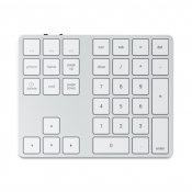 Satechi Wireless Extended Numeric Keyboard