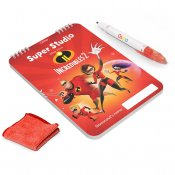 Osmo Super Studio The Incredibles 2