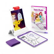 Osmo Super Studio Disney Prinsess