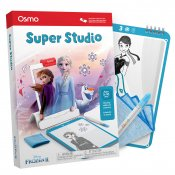 Osmo Super Studio Frozen 2
