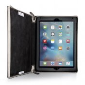 "Twelve South BookBook för iPad 2018 (9.7"") - Brun"