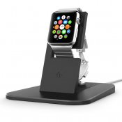 Twelve South HiRise för Apple Watch – Sovrumsstativet du vill ha till din Apple Watch
