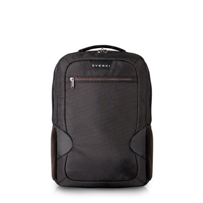 "Everki Studio Slim Backpack 14,1"", passar även MacBook Pro 15"""