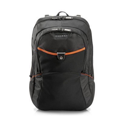 Everki Glide - Laptop Backpack, fits up to 17.3 ""