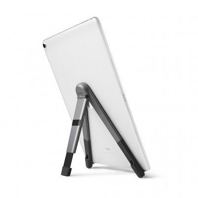 Twelve South Compass Pro for iPad - Portable Stand for all iPads
