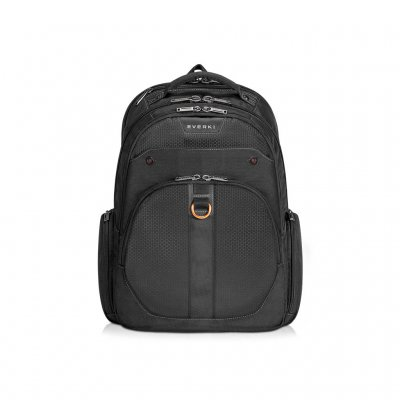 "Everki Atlas - Checkpoint Friendly Laptop Backpack, 11"" to 15.6"""