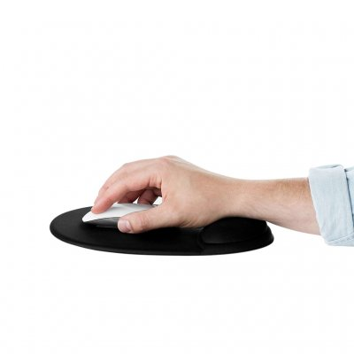 AM - Gel Mouse Mat