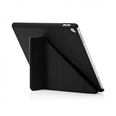 "Pipetto iPad Pro 12.9"" (2017) Origami Case"