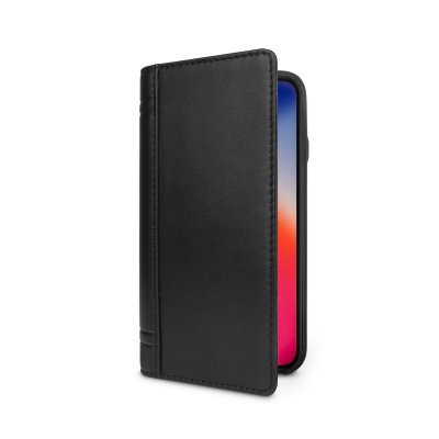 twelve south iphone xs max  Twelve South Journal for iPhone XS Max - Luxury protection for the ...