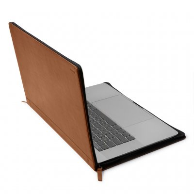 "Twelve South Journal for MacBook Pro USB-C Macbook 13"" and 15"""