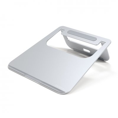 Satechi Aluminum Laptop-stativ