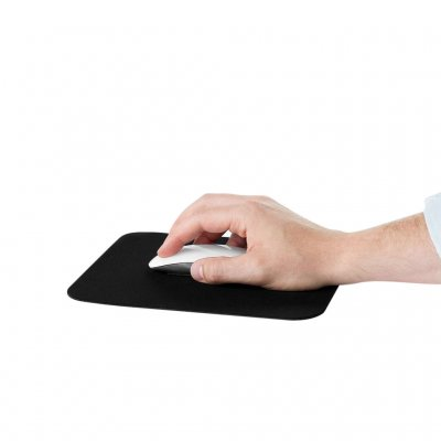 AM - Mouse Mat