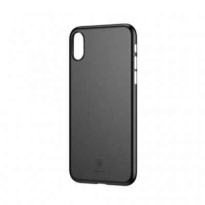 Baseus Wing case för iPhone XS Max