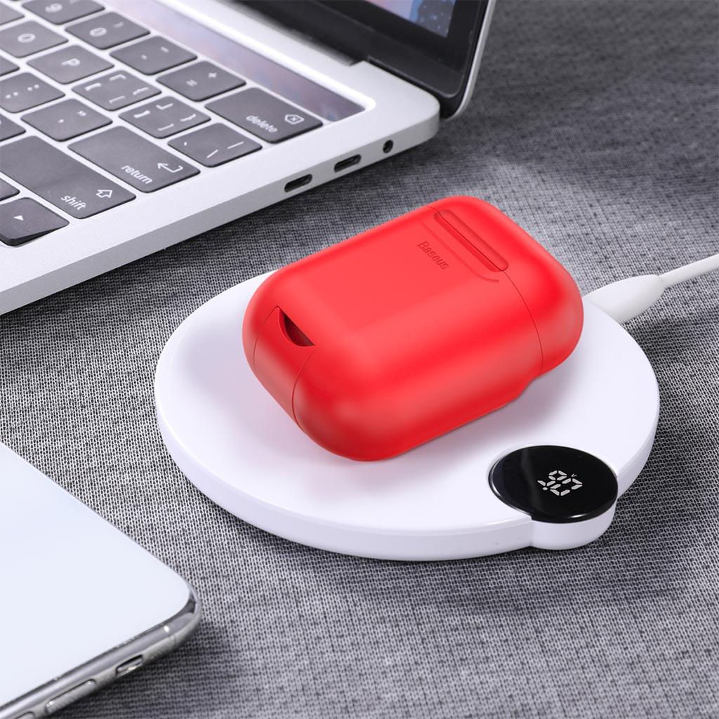 Wireless headphones usb connection - usb type c headphones