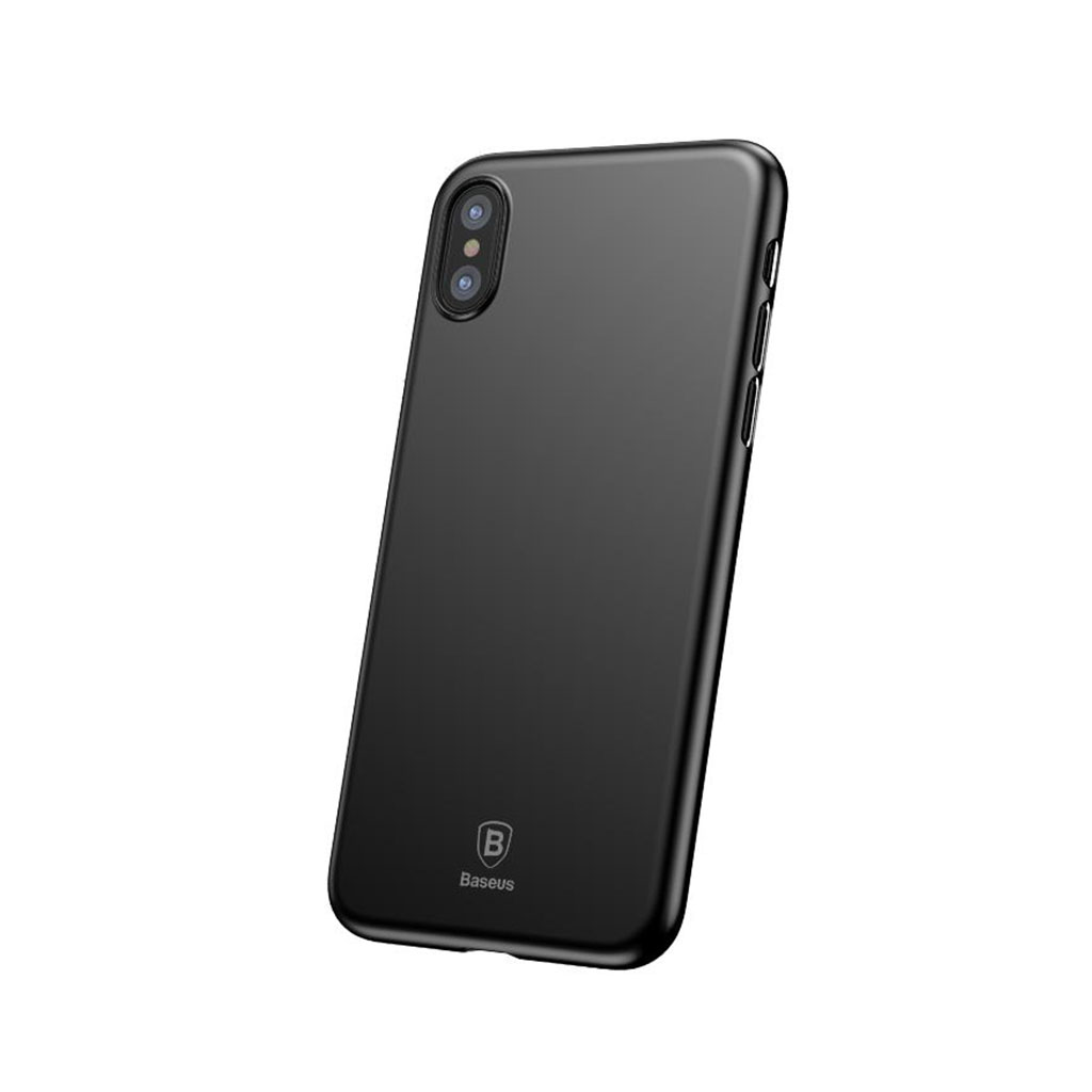 half off bcc95 0aa56 Baseus Wing Case for iPhone XS Max